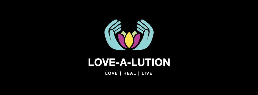 love-a-lution