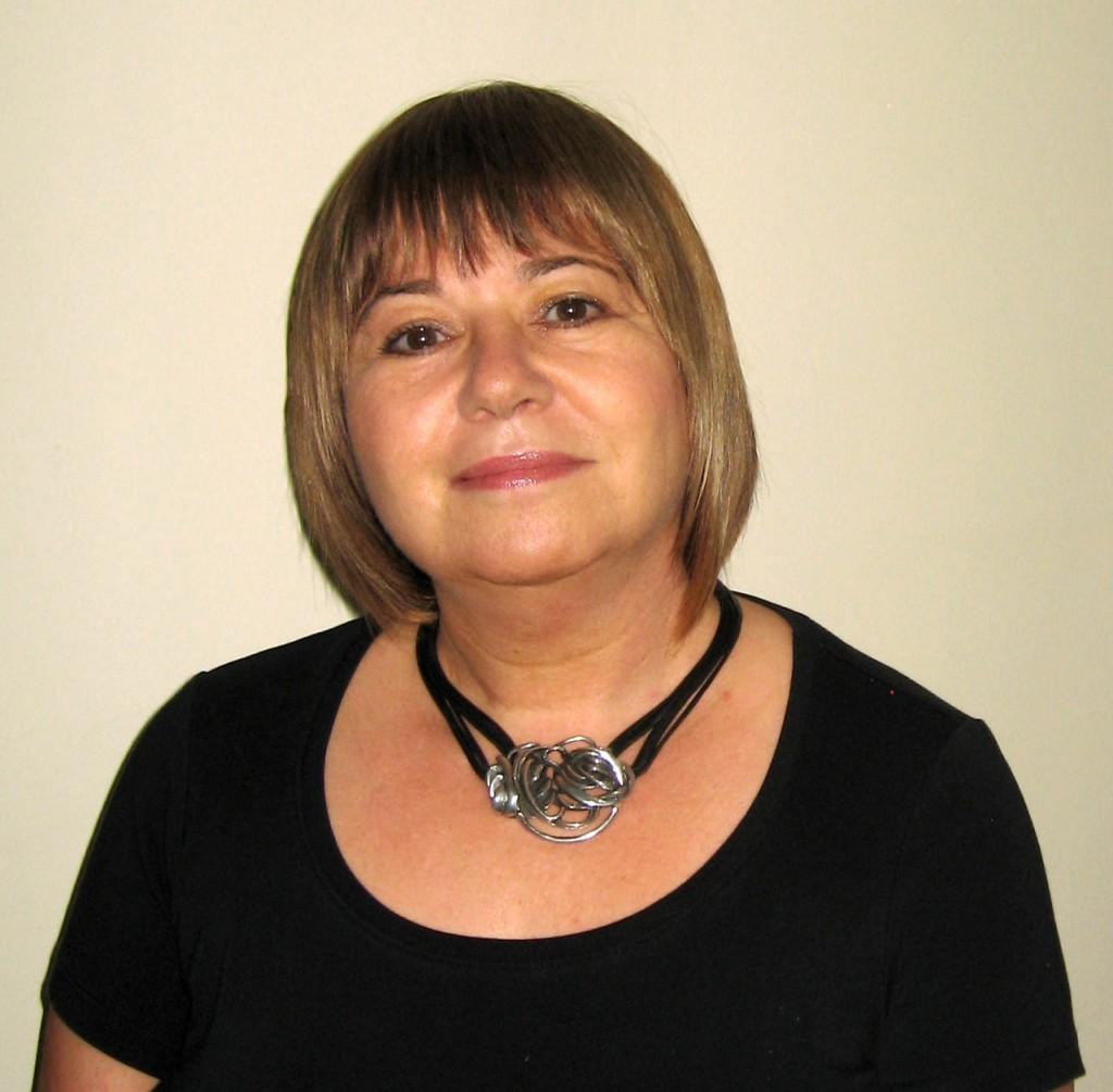 Gail2011-web-portrait-1024x1005